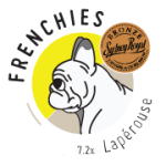 frenchies-laperouse
