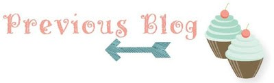 http://www.sharonburkert.com/as_the_ink_dries/2015/07/stampers-dozen-blog-hopchristmas-in-july.html