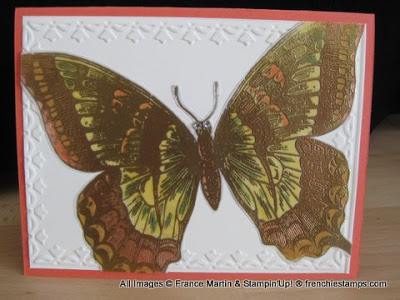 Vellum Swallowtail and last change for kit