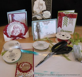 https://www.frenchiestamps.com/2013/11/stampin-101-ribbon-and-bow.html