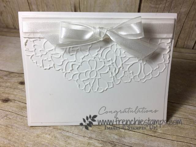 Step Up Pop Up Card, Bloomin' Heart, Floral Phrase, Beautiful You, So Detailed Thinlits,  Mediterranean Moments, Stampin'Up!