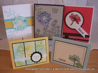 https://www.frenchiestamps.com/2014/02/peacful-petals-class-in-mail.html
