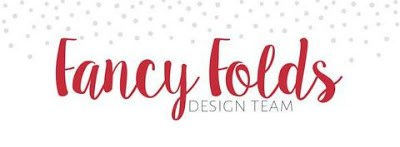 Fancy Folds blog Hop Lever Card