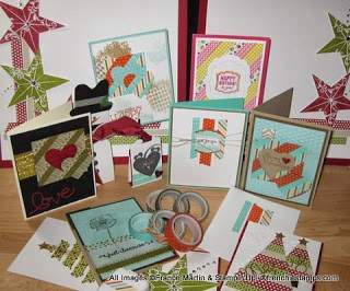 https://www.frenchiestamps.com/2014/01/stampin101-washi-tape.html