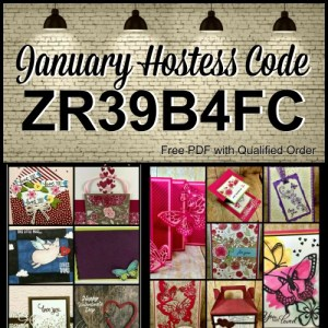 Frenchie Customer Appreciation for the month of January.  Valentine, Anniversary, just a note cards, Butterfly Beauty, Beauty Abounds, Forever Lovely, Meant to Be, Be Mine Stitched, Butterfly Gala, Butterfly Duet Punch. All product by Stampin'Up! available at frenchiestamps.com