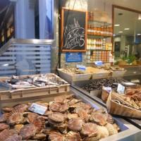 Atelier de Patisserie -Le Dessert Royal Chocolat