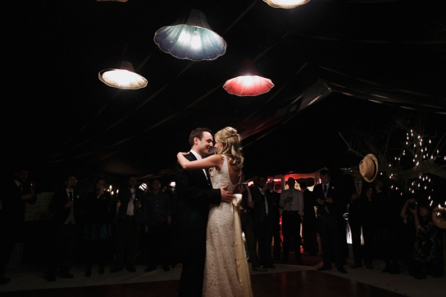 english-barn-wedding-with-curtains-and-a-giant-light-heart-23
