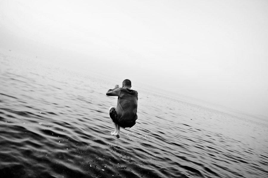 fun_photo_shoot_at_the_water_by_samo-18