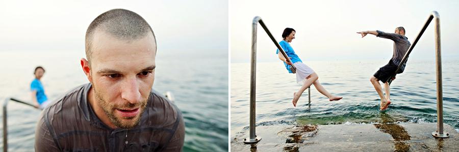fun_photo_shoot_at_the_water_by_samo-21