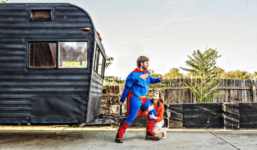 SupermanEngagementShoot-03