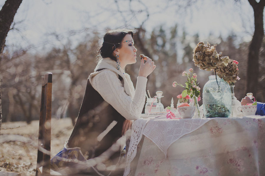 beautiful-estonian-styled-shoot-12