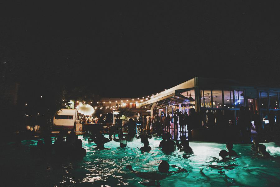 epic-ace-hotel-wedding-swimming-pool-party-27