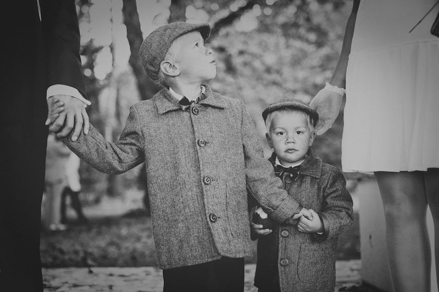 kids-at-weddings-17
