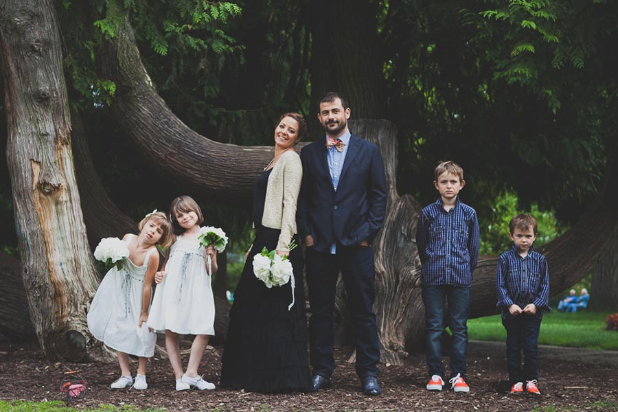 kids-at-weddings-18