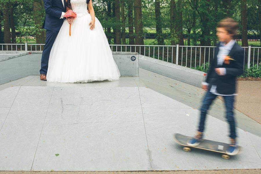 kids-at-weddings-20