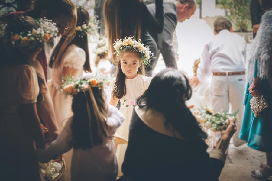 kids-at-weddings-25