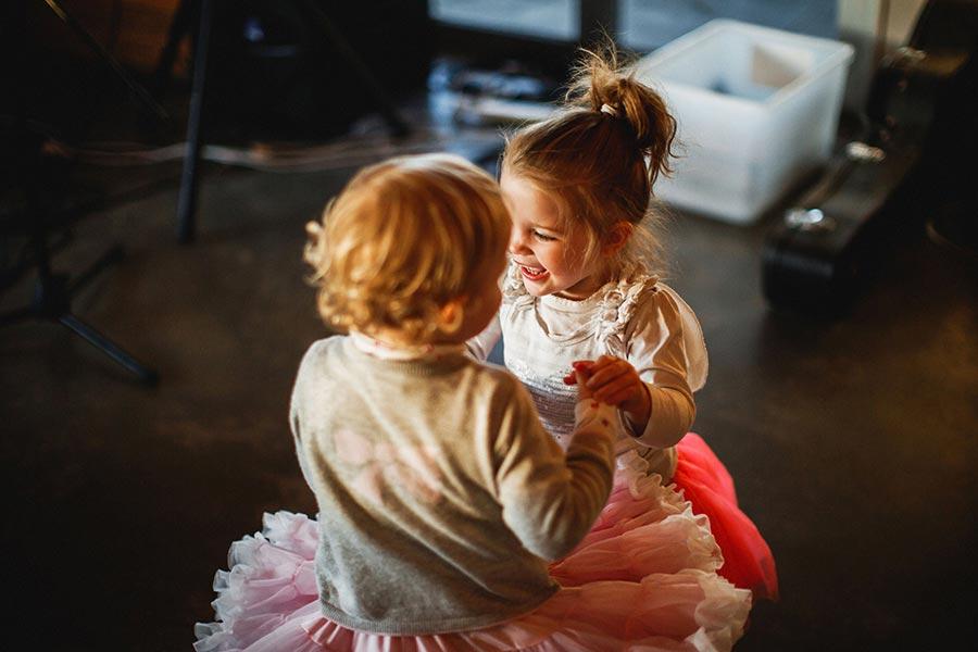 kids-at-weddings-26