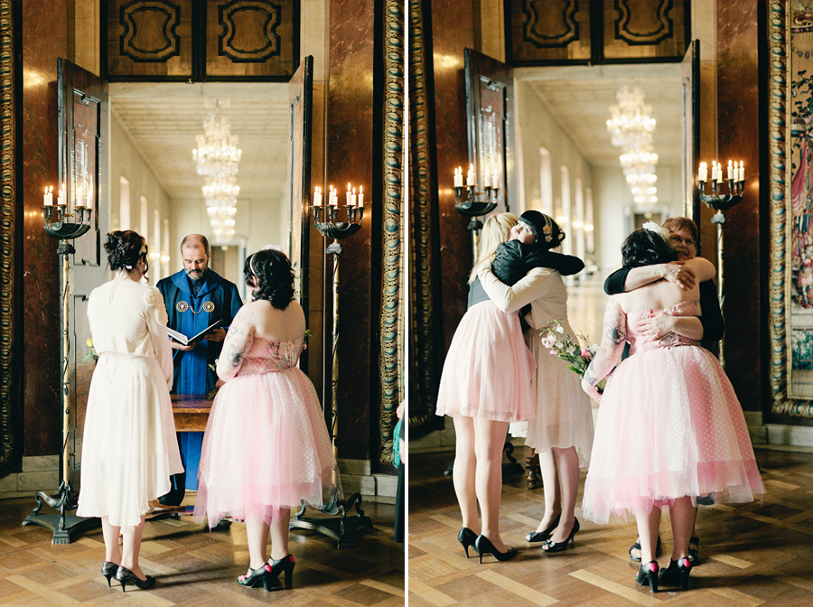 sweet-pink-themed-lesbian-wedding-2-brides-photography-00