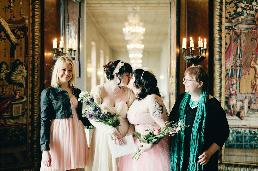 sweet-pink-themed-lesbian-wedding-2-brides-photography-06
