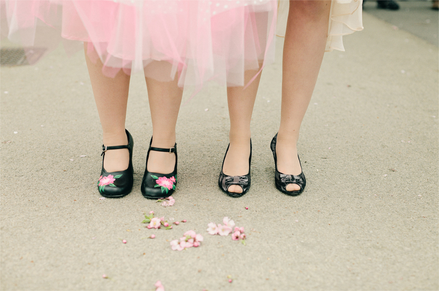 sweet-pink-themed-lesbian-wedding-2-brides-photography-09