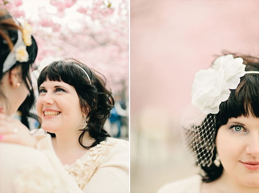 sweet-pink-themed-lesbian-wedding-2-brides-photography-12