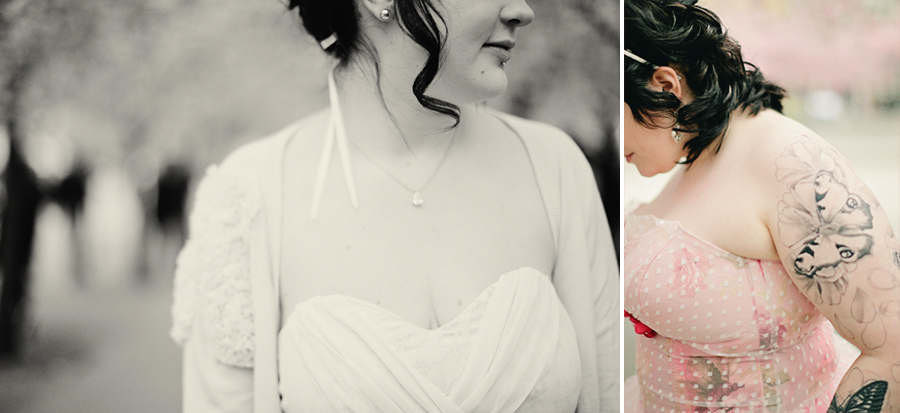 sweet-pink-themed-lesbian-wedding-2-brides-photography-14