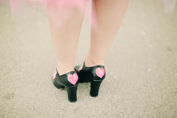 sweet-pink-themed-lesbian-wedding-2-brides-photography-17