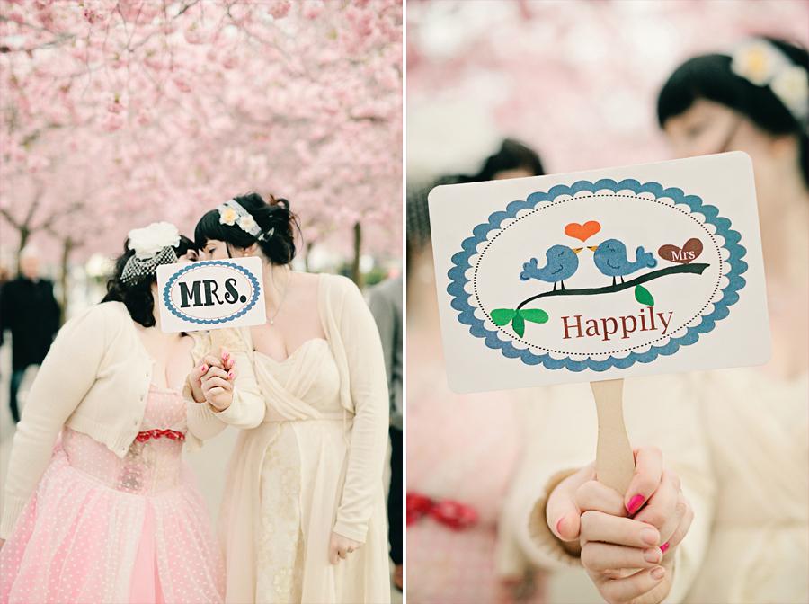 sweet-pink-themed-lesbian-wedding-2-brides-photography-22