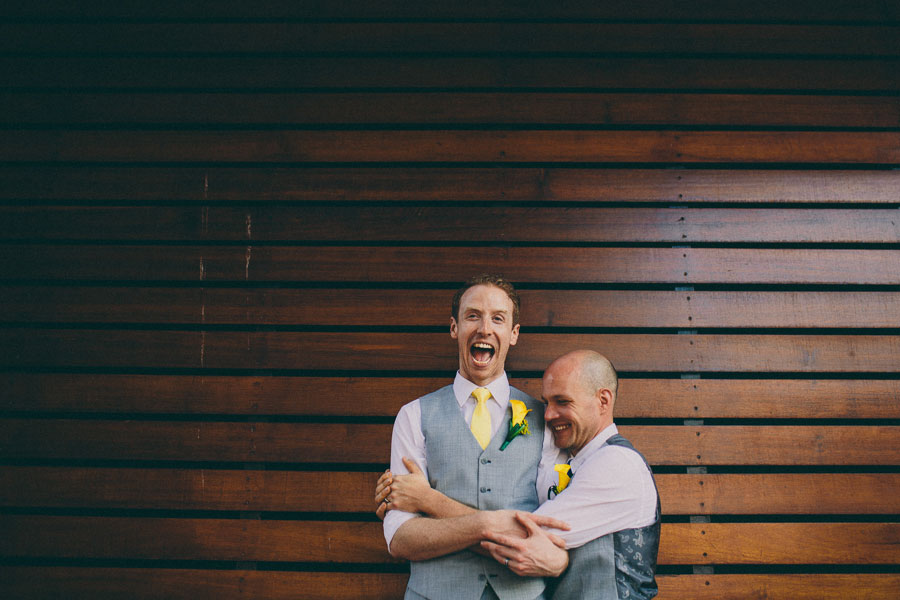 broadway-gay-wedding-in-curacao-18