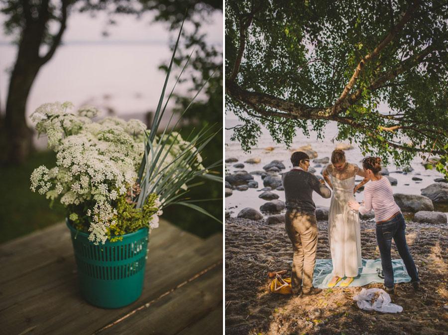 french-wedding-estonia-11