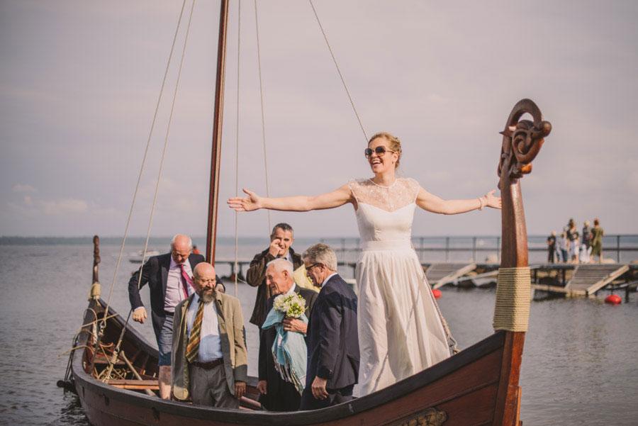 french-wedding-estonia-14