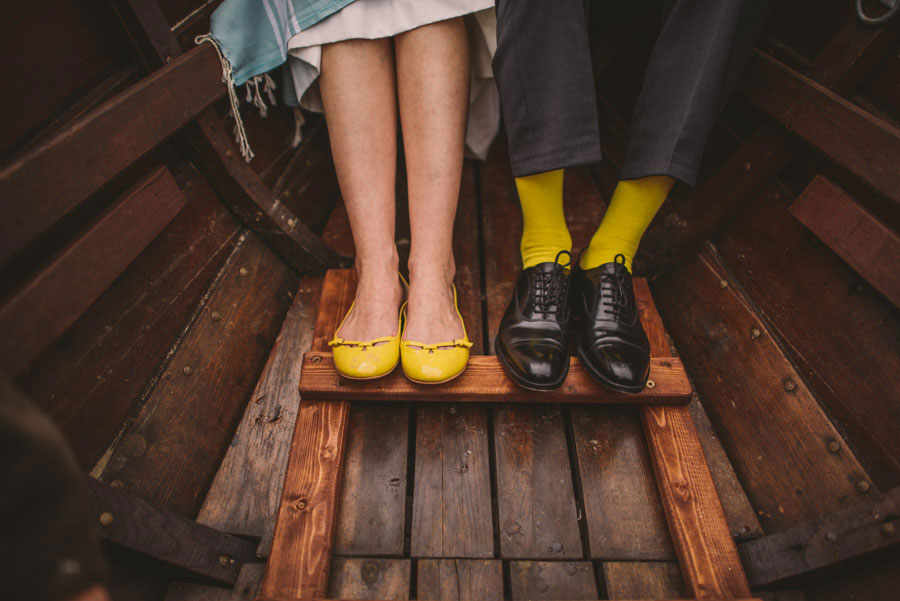 french-wedding-estonia-15