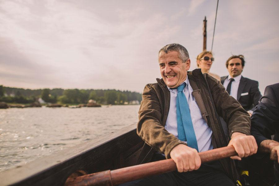 french-wedding-estonia-16