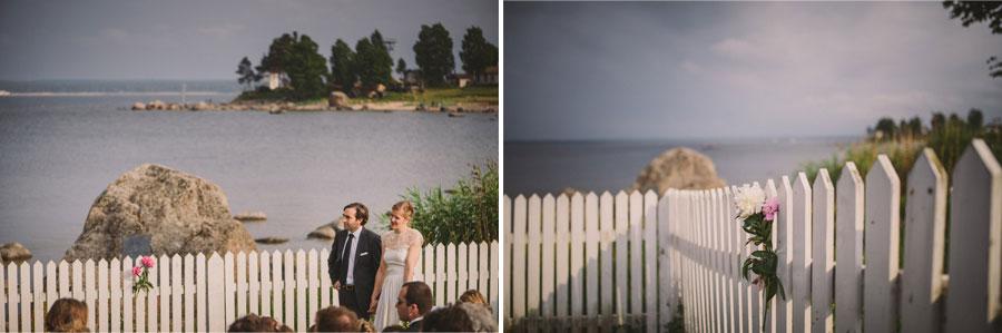 french-wedding-estonia-25