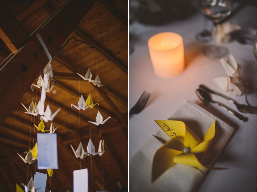 french-wedding-estonia-35