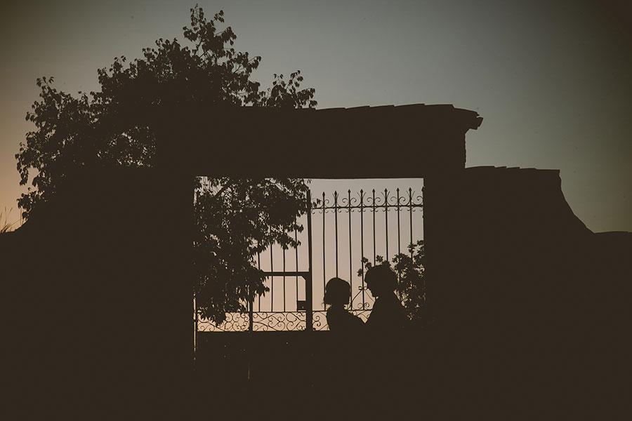 spanish-wedding-nn-19