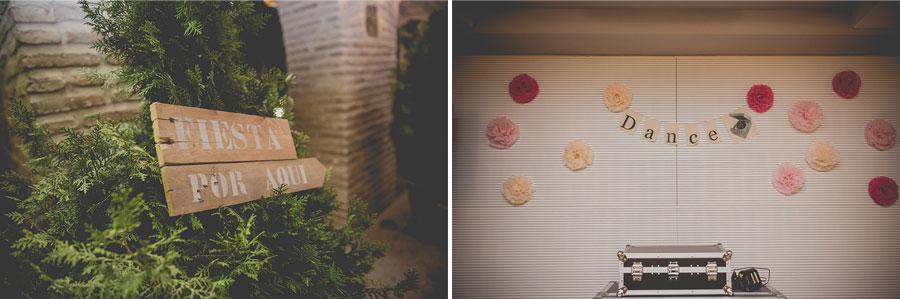 spanish-wedding-nn-23p