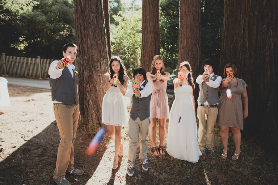 AirBnB-wedding-in-the-woods-12