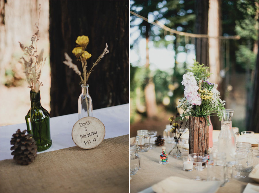 AirBnB-wedding-in-the-woods-19