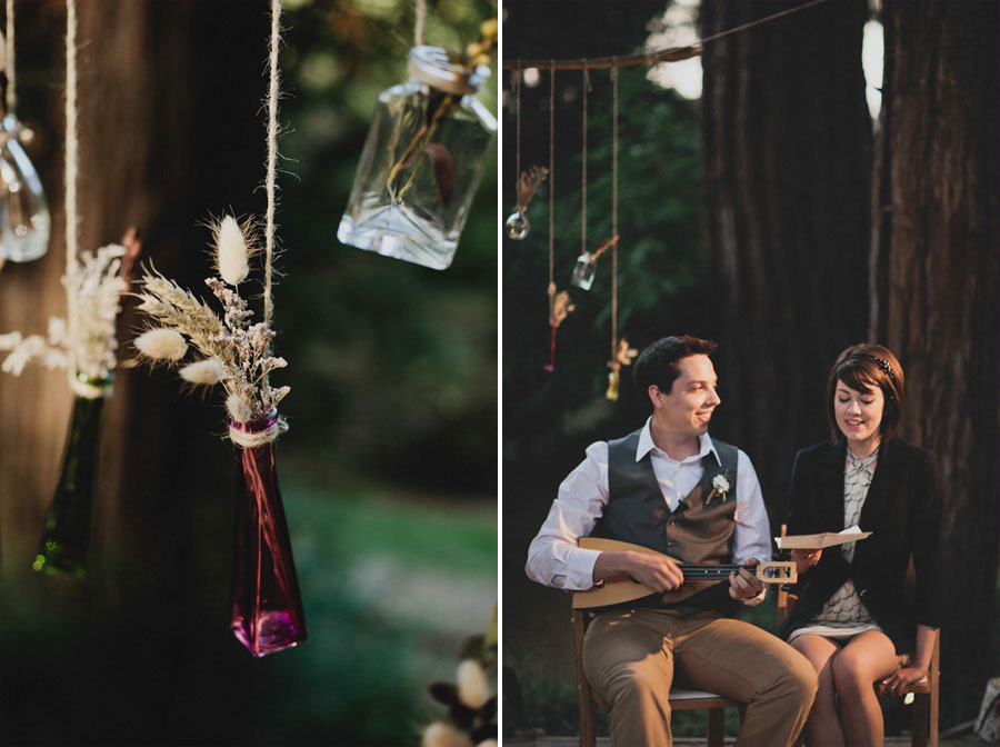 AirBnB-wedding-in-the-woods-25