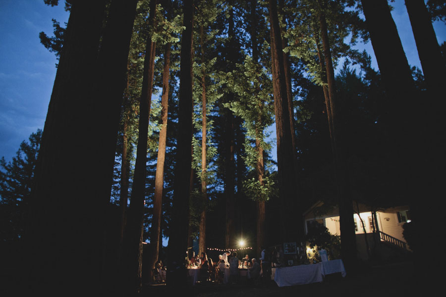 AirBnB-wedding-in-the-woods-26
