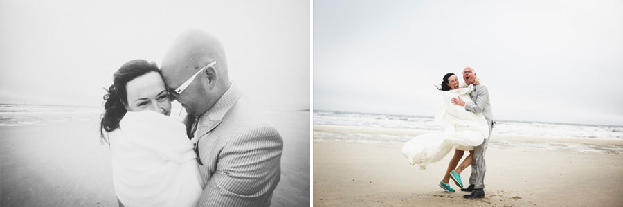 Dutch-Beach-Wedding-17