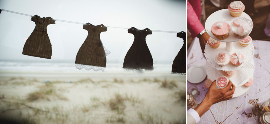 Dutch-Beach-Wedding-19