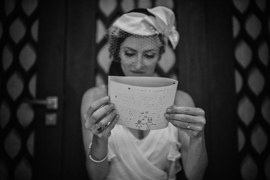 classy-wedding-fer-juaristi-06