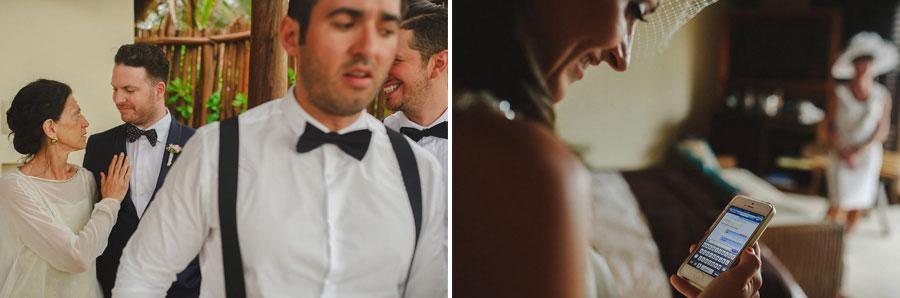 classy-wedding-fer-juaristi-07