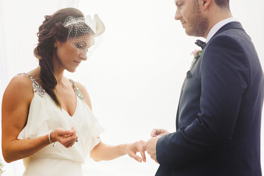 classy-wedding-fer-juaristi-11