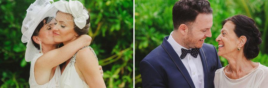 classy-wedding-fer-juaristi-13