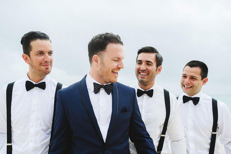 classy-wedding-fer-juaristi-14