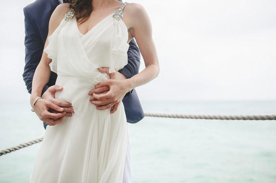 classy-wedding-fer-juaristi-19