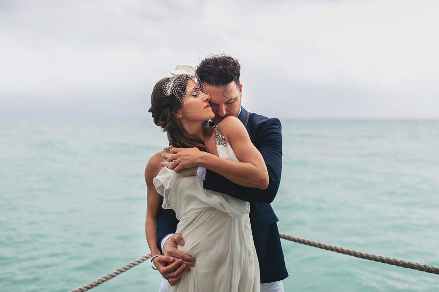 classy-wedding-fer-juaristi-20